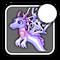 Iconlacewing3