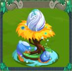 EggWhiteGlass