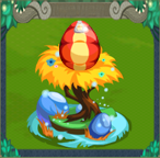 EggBundled