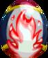 Guardian Angel Egg