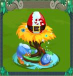 EggSanta