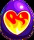 Passion Egg