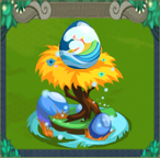 EggTropicTide