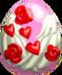 Aphrodite Egg