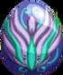 Visitor Egg