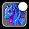 Iconglitter2