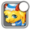 Iconslumber3
