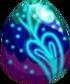 Bliss Egg