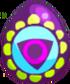 Enlightened Egg