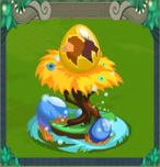 EggChimera