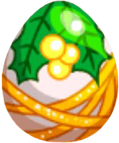 File:Past Egg.png