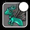 Iconblackdiamond3