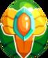 Sobek Egg