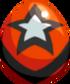 Daredevil Egg