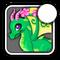 Iconspring2