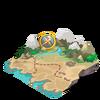 Ancient Atlas