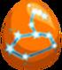 Leo Egg
