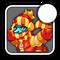 Iconbundled3