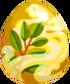 Oracle Egg