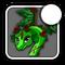 Iconblackrose2