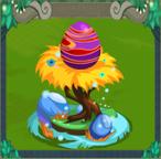 EggPlanet