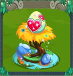 EggLove