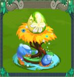 EggJasmine