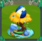 EggLonestar