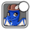 Iconmusketeer2