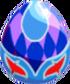 Daydreamer Egg