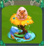 EggTeddy