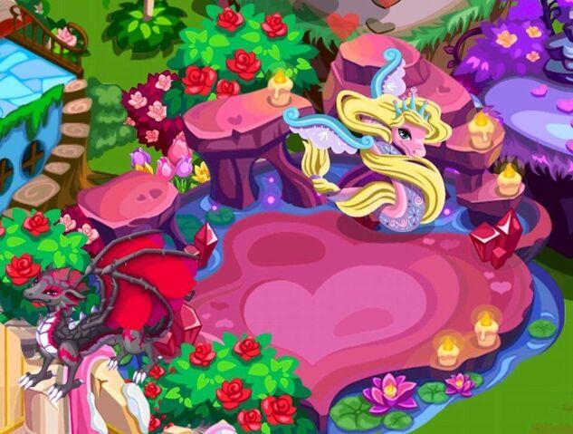 File:Rapunzel dragon story.jpeg