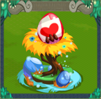EggCutie