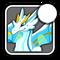 Iconskysurfer3