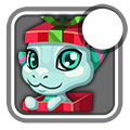 File:Icongiftwrap1.png