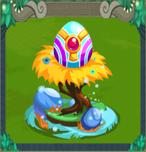 EggHypnotic