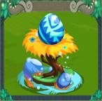 EggPolynesian