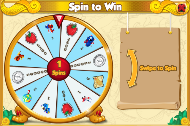 File:35 Spin Wheel High.png