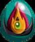 Lorekeeper Egg