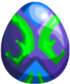 Underworld Egg