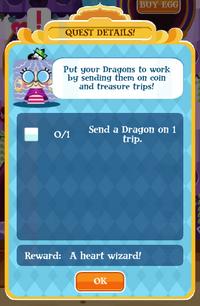 Work Those Dragons1