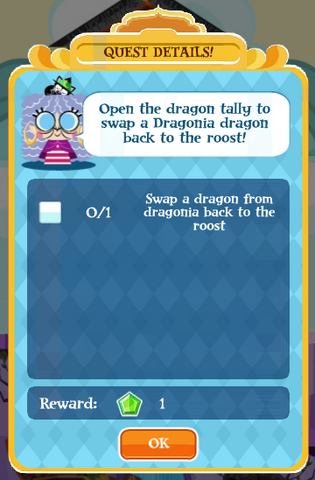 File:Swapping Dragons1.png