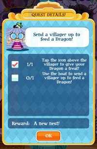 Feed a Dragon1