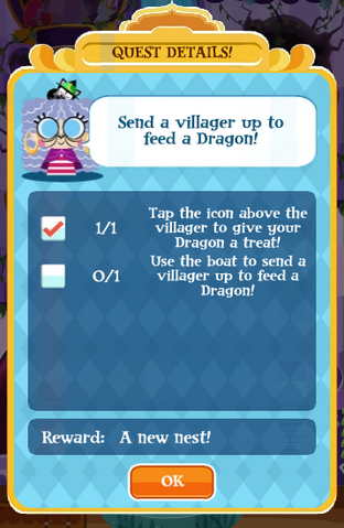 File:Feed a Dragon1.png