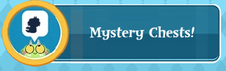 File:Mystery Chests.png