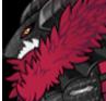 Velvet adult icon
