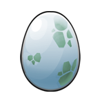 File:Wind egg.png