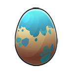 Mud egg.png