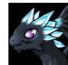 Frostraptor hatchling icon.png
