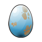 File:Tail egg.png